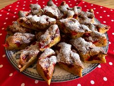 French Toast, Snacks, Breakfast, Cake, Recipes, Food, Mascarpone, Morning Coffee, Appetizers