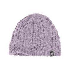 lavendar beanie - Bing Images
