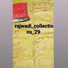 Rajputi Dress, Dress Ideas, Culture, Suits, Clothes, Outfits, Clothing, Kleding, Suit