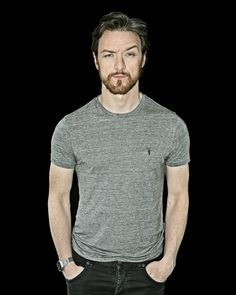 #JamesMcAvoy makes ground-breaking investment to help young Scots access world-class drama tuition at RCS