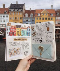 Bullet Journal travel collection spreads ideas, layout inspiration for your bujo . - Bullet Journal travel collection spreads ideas, layout inspiration for your bujo … # bujo - Bullet Journal Spread, Bullet Journal Inspo, Bullet Journal Ideas Pages, Bullet Journal Layout, Bullet Journals, Bullet Journal Travel, Bullet Journal Markers, Making A Bullet Journal, Bullet Journal Aesthetic