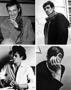 60s men's fashion suit - Bing Images