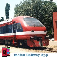IRCTC gives ticketing facility through a dedicated mobile app to be launched by the railways for train passengers. The facility available through IRCTC online mobile ticketing service either book tickets from   mobile its easy then directly go at the station on ticket counter and book your jounrey tickets.