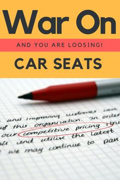 Title too brazen? Well…as it so happens that's exactly what is happening in today's car seat industry. And personally, I am despairing! Extended Rear Facing, Rear Facing Car Seat, S Car, Car Seats, About Me Blog, Safety, Posts, Security Guard, Messages