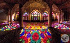 short essay iran