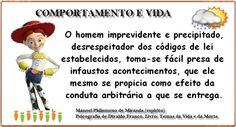 COMPORTAMENTO E VIDA 4.jpg