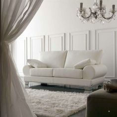 Sofa 3 Plaza Mod kobe