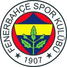 Fenerbahçe SK  Istanbul Turkey