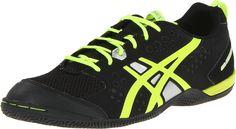 Reviewing ASICS Men's Gel Fortius TR Cross-Training Shoe