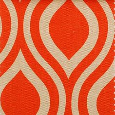 Discount pricing and free shipping on Duralee fabric. Search thousands of designer fabrics. Always 1st Quality. Item DL-42390-35. $7 swatches.