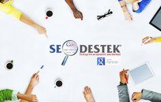 Kurumsal SEO Eğitimi – Firmalara Özel Optimizasyon Dersleri http://www.seodestek.com.tr/kurumsal-seo-egitimi/ #seo #seodestek #seokurumsal