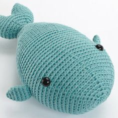 I've just started crocheting this, such an easy pattern to follow :)