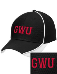 11578d637b5 Shop for a wide selection of custom Chadron State College Eagles hats from Prep  Sportswear. Design your own hats in an unlimited combination of styles and  ...