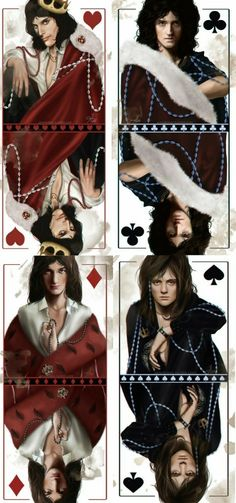Queen Art, I Am A Queen, Queen Banda, Freddie Reign, Queen Drawing, Rock Poster, Queen Aesthetic, Roger Taylor, Ben Hardy