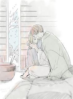 「【刀剣】石かりまとめ3」/「鯖井」の漫画 [pixiv]