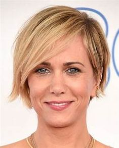 Short Haircuts 2019 : Pixie and Bob Hairstyles for Short Hair 2019   Page 8 of 12