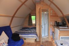 Wigwam Holidays Brecon Glamping Review Wigwam Holidays, Glamping Holidays, Luxury Tents, Dome Tent, Cabins And Cottages, Camps, Chilling, Random Things, Safari