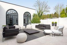 4262 beste afbeeldingen van outdoor outdoors balcony en gardens