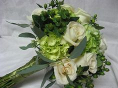Bouquet sposa i fiori più belli