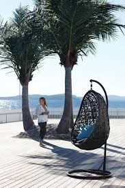 Bilderesultat for utemøbler skeidar Outdoor Furniture, Outdoor Decor, Hanging Chair, Hammock, Dream Houses, Home Decor, Dream Homes, Decoration Home, Hanging Chair Stand