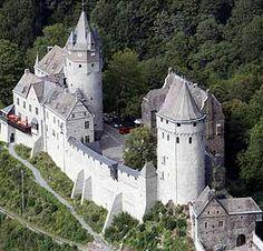 Burg Altena                                                                                                                                                     Mehr