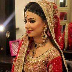 46 best hairstyles n makeup images  makeup pakistani