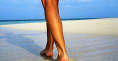 Μούδιασμα στα πόδια:Τι φταίει;: http://biologikaorganikaproionta.com/health/242575/