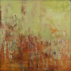Featured Artists: Painters, Mixed-media Artists, Photographers, and more