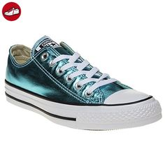 converse star player damen