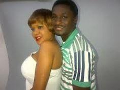 Yoruba Actress Toyin Aimakhu Seeks Spiritual Help With Lover,Adeniyi Johnson at CLAM - Mercy Johnson Celebrity Magazine - Mercy Johnson Celebrity Magazine