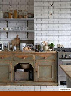 best 25 cabinet door makeover ideas on pinterest 3 door kitchen cabinets update kitchen. Black Bedroom Furniture Sets. Home Design Ideas