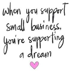 cocaranti I Thankyou to all of our customers for your continuing support! Shoplocal this Spring/Summer lots of gorgeous items in store and online @cocaranti - www.cocaranti.com #shopping #fashion #highstreet #supportlocalshops #fashion #designer #designerdenim #cheshire #knutsford #instaquote #shoplocal #shoppingaddict #shopaholic #wishlist #celebritystyle #style #fashion #designer #love #lovewantneed #fashionblog #fashionblogger #blogger #boutique #ontrend #instalove #cute #cocaranti