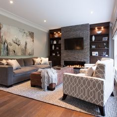 Revere Pewter Home Design Ideas, Pictures, Remodel and Decor