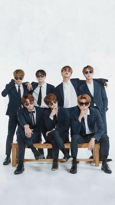 Family Album, About Bts, Bts Group, Bts Members, Bts Pictures, Bts Wallpaper, Jimin, Kpop, Celebrities