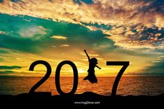 {*Free download*} New Year 2017 HD Images | Pictures | Wallpapers | Best Quotes & Wishes Ever