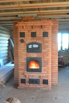 Печь Stove Oven, Rocket Stoves, Brickwork, Modern Materials, Alternative Energy, Rustic Wood, Barbecue, Tiny House, Cottage