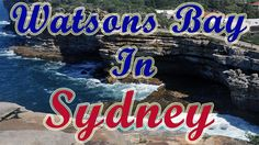 Australia Travel Video Tourism | Best Time To Visit Places In Sydney Wat...