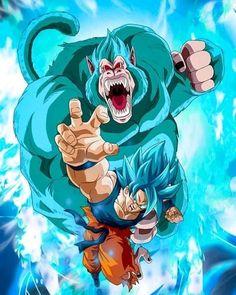 #dragonballz Dragon Ball Gt, Goku Dragon, Son Goku, Cartoon Network, Super Goku, Foto Do Goku, Seven Deadly Sins Anime, Cartoon Shows, Drawings