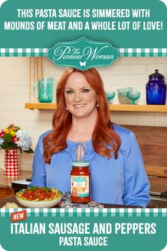 Find it in the Pasta Sauce aisle! Find it in the Pasta Sauce aisle! Turkey Burger Recipes, Meatloaf Recipes, Chicken Recipes, Halibut Recipes, Manhattan Recipe, Pasta Sauce, Ceviche Recipe, Macaroni Recipes, Goulash Recipes