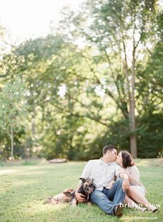 Cute family photos! Prospect Park love Session with @Sincerely, Jackie   #film #engagement #brooklyn #love #photography - www.brklynview.com