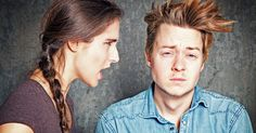 Why your marriage problems may not be your fault