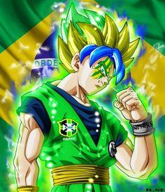 Hero Fighter, Goku Pics, Son Goku, Kaneki, Dbz, Dragon Ball Z, Memes, Beast, Superhero