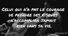 citations-mohamed-ali-3