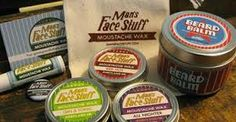 buy beard wax - Google Search Beard Wax, Jar, Google Search, Stuff To Buy, Food, Meal, Essen, Jars, Hoods