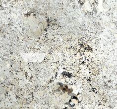 DELICATUS WHITE  Origin : Brazil  Color Group : White  Stone Type : Granite  Manufacturer : Marva Marble