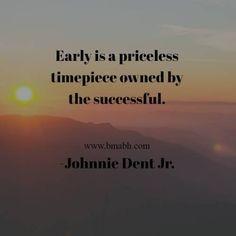 Wake Up Early Quotes Wake Up Early Quotes And Sayings | Me | Quotes, Inspirational  Wake Up Early Quotes