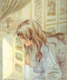 AliceManiA: декабря 2012