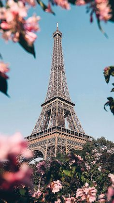 Paris, the most beautiful place in the world ? - Lady Womans Paris, the most beautiful place in the world 🌍 Paris Wallpaper Iphone, Galaxy Wallpaper, France Wallpaper, Disney Wallpaper, World Wallpaper, Wallpaper Desktop, Cartoon Wallpaper, Beautiful Paris, Beautiful Places In The World