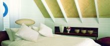 Luxury Hotel Group Gallery | COMO Hotels and Resorts