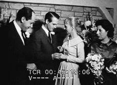 Paul Newman Joanne Woodward Wedding